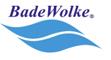 BadeWolke Badesysteme UG