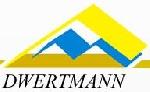 Dwertmann Hausverwaltung