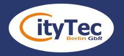 citytec-berlin.de